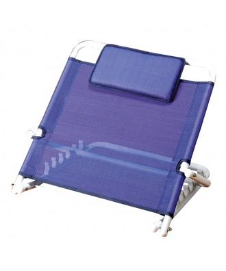 Incorporador para leito - Ref: H3612