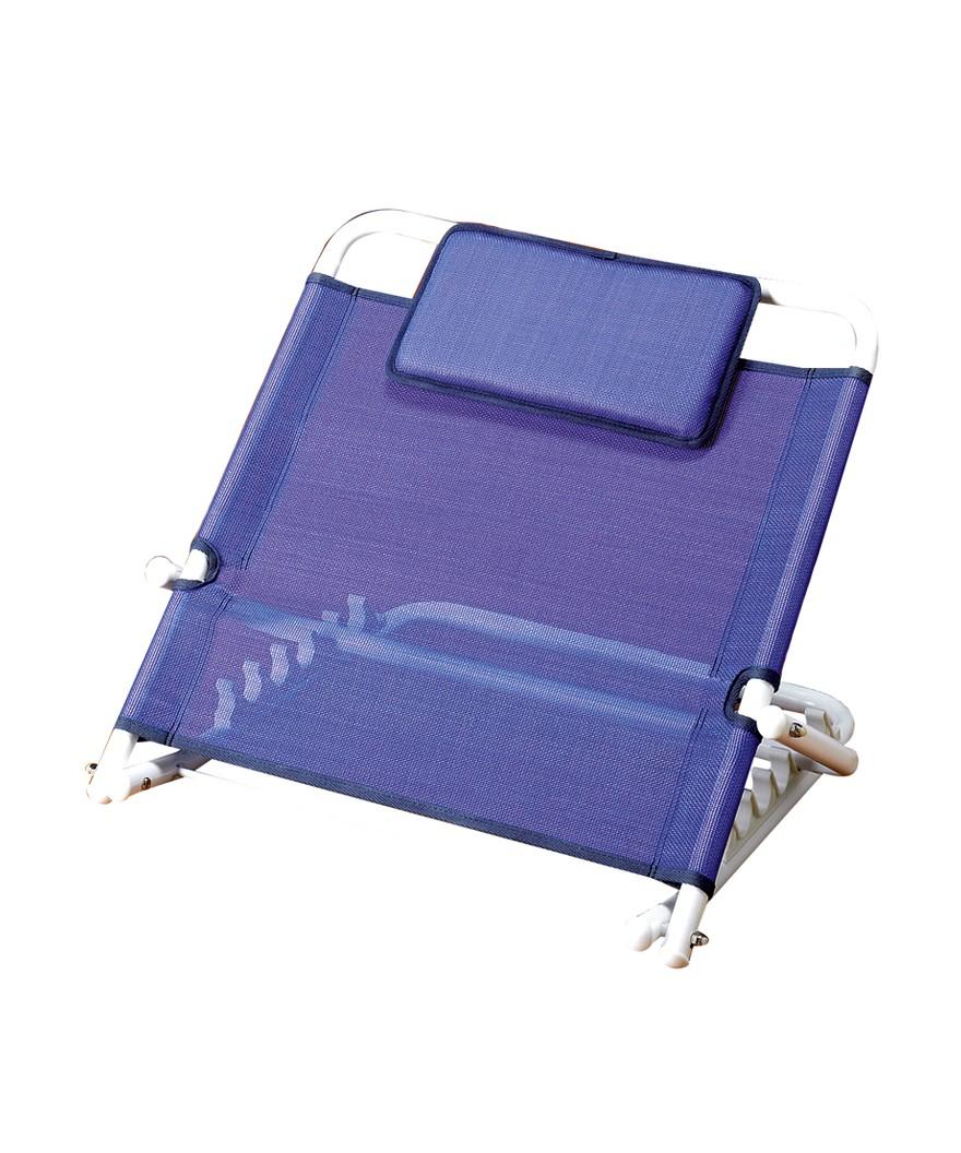 Incorporador de cama - Ref: H3612