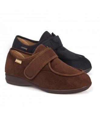 Zapatillas - Ref: 3081