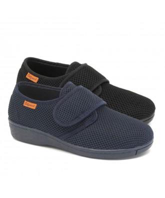 Zapatillas para mujer - Ref: 3044