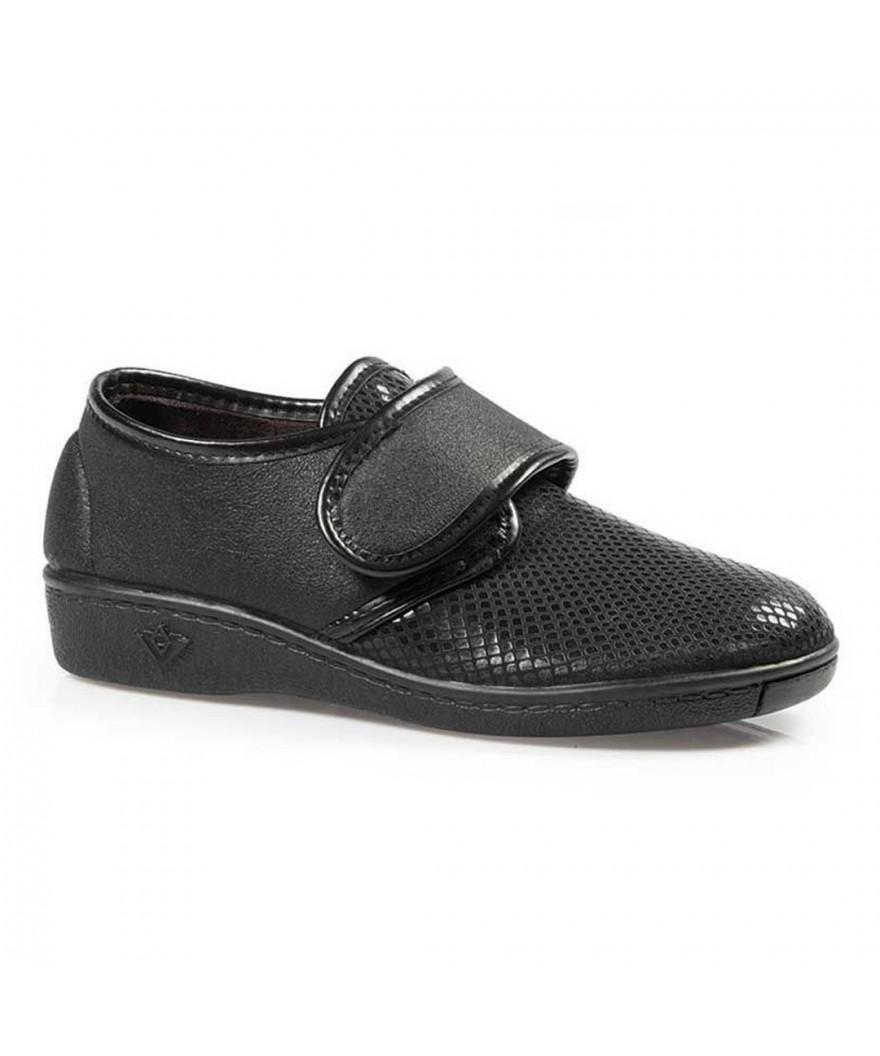 Zapatillas para mujer - Ref: 3034