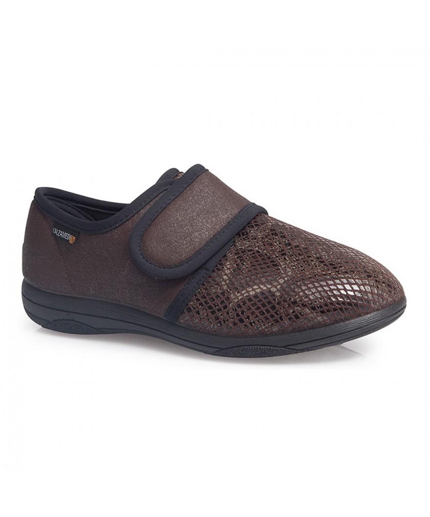 Zapatillas para mujer - Ref: 3070