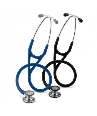 Fonendoscopio - Ref: Littmann Cardiology IV