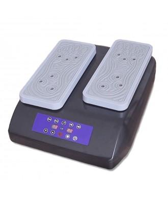 Pedalier eléctrico - Ref: STEP