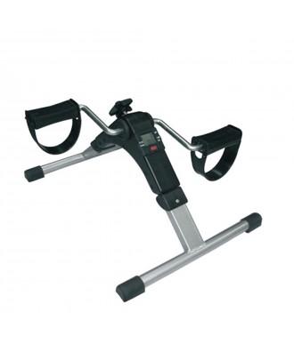 Pedalier de ejercicio con pantalla digital - Ref: LOOVO