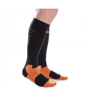 Calcetines técnicos deportivos de compresión - Ref: OV02D500