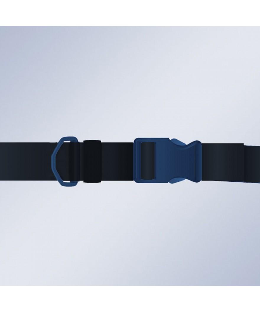 Correa extensible para chalecos, arneses y cinturones - Ref: 1100