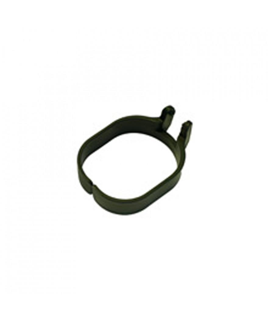 Abrazaderas para muletas - Ref: BCR