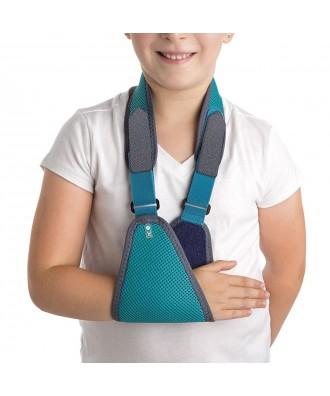 Banda suporte de braço pediátrico - Ref: OP1133