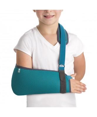 Suporte de braço para crianças - Ref: OP1132