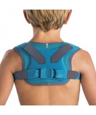 Imobilizador da clavícula para crianças - Ref:OP1130
