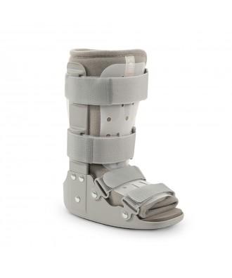 Walker ortopédico pediátrico - Ref: OP1191