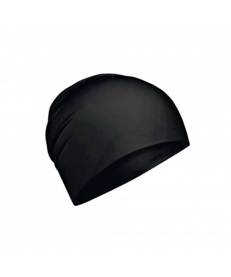 Gorro PARA DURMIR - Ref: NIGHT CAP