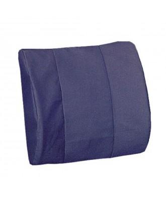 Almofada lombar visco - Ref: 3009