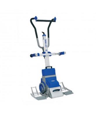 Trepador de escadas para cadeira de rodas - Ref: Liftkar 2