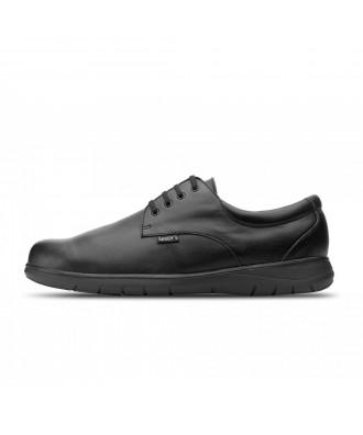Zapato hostelería - Ref: 21018