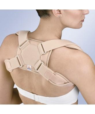 Imobilizador de clavícula - Ref: IC-30
