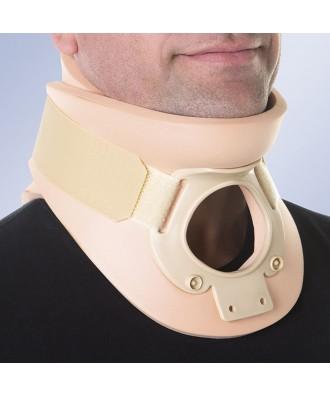 Collarín de plastazote Philadelphia - Ref: CC2503 / CC2504