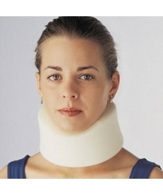 Collarín de espuma anatómico - Ref: 1012