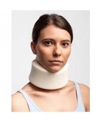 Collarín de espuma anatómico - Ref: 1013
