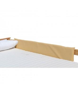 Protector cubre barandillas para cama - Ref: 553