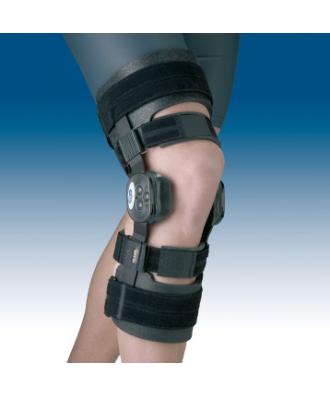 """Órtesis de rodilla """"Active"""" - Ref: 94231"""