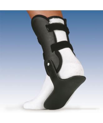 "Órtesis estabilizadora de tobillo ""Valfeet XR"" - Ref: 1SSD (drcha) / 1SSI (izqda)"