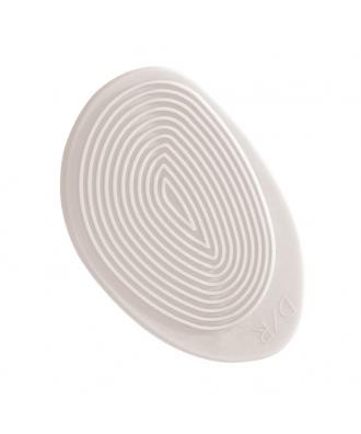 Almohadilla de antepié en silicona extrafina - Ref: PS-17