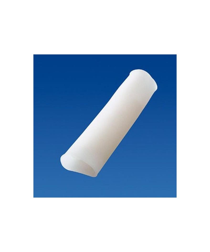 Tubo en gel puro - Ref: GL-116