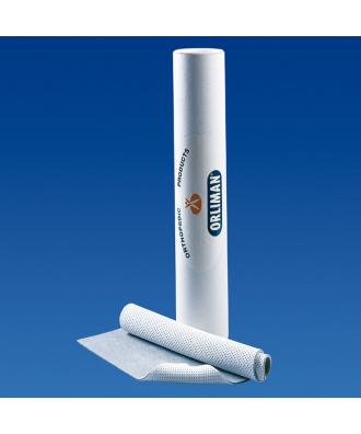 Planchas de gel semiforradas (2-3 mm) - Ref: GL-420