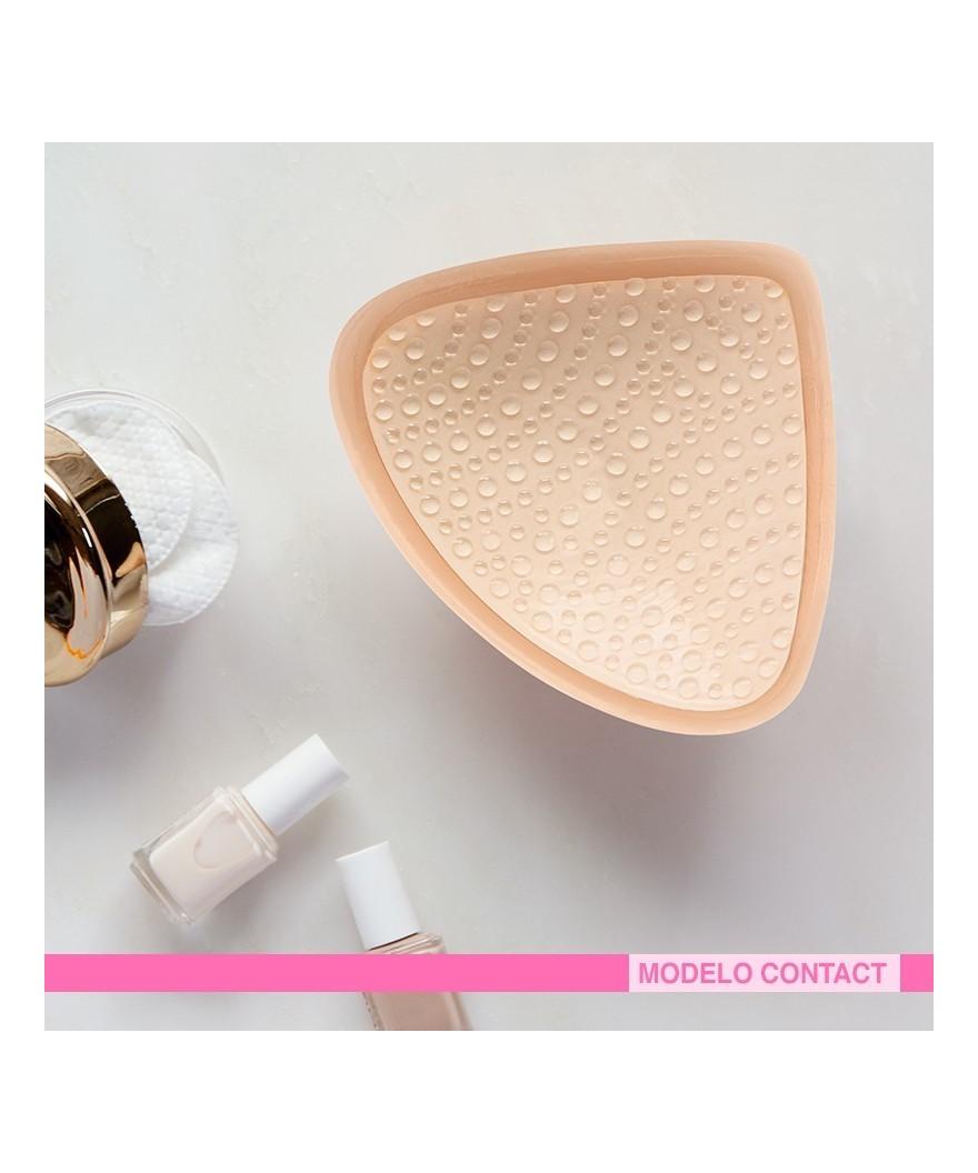 Prótesis de mama CONTACT