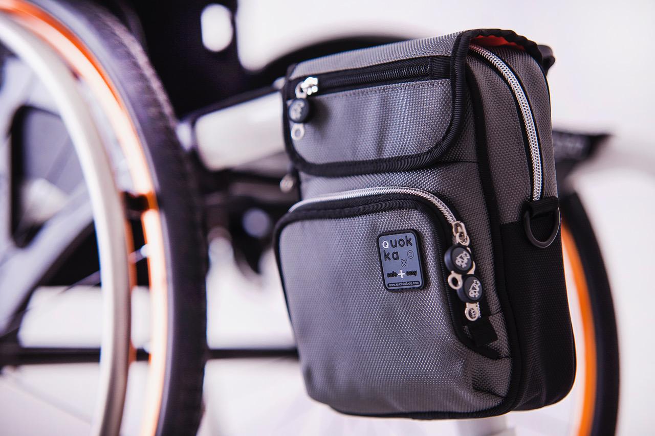 bolsos-accesorios-silla-de-ruedas