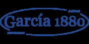García 1880