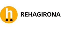 RehaGirona